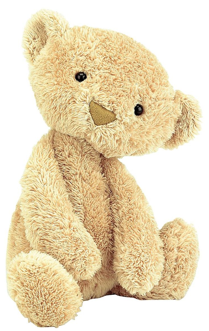 3971 Best Baby Images On Pinterest Jellycat Rabbits And