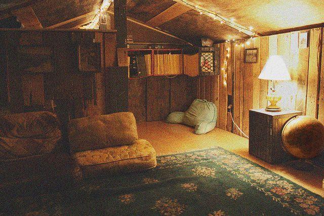 Stoner Bedroom - Google Search