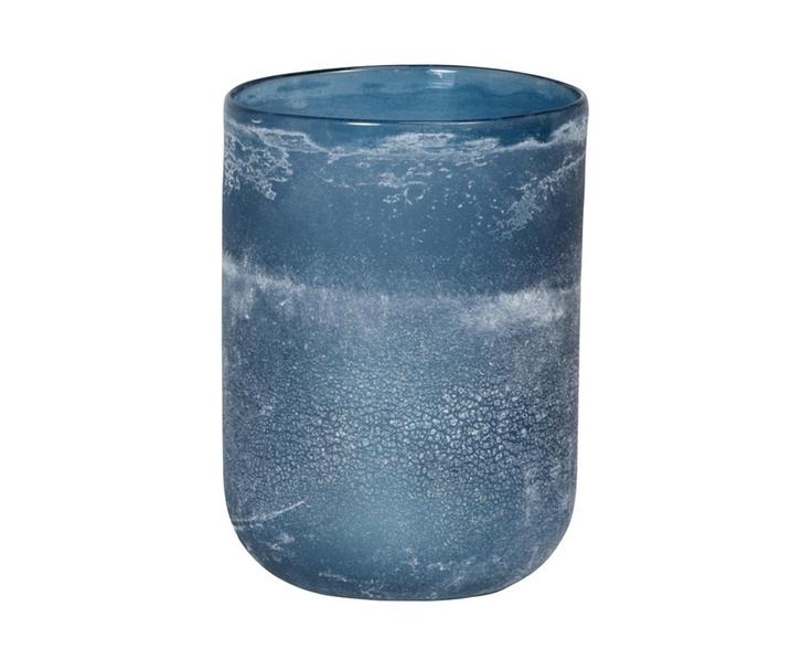 Vase 101 woonideeen / Leen Bakker E7,99