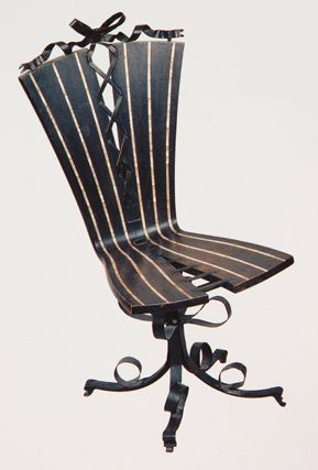 3395 best the naughty chair images on pinterest | chairs, antique