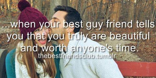 best friend, best girl friend, best guy friend, friendship