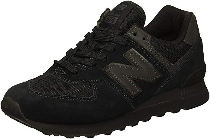 New Balance Men's 574v2 Sneaker Review | Classic sneakers ...