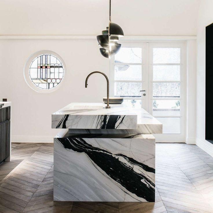 Nett European Küchenschränke Billig Galerie - Küchenschrank Ideen ...