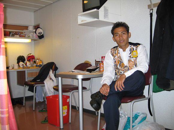 Lowongan Kapal Pesiar Asia, Lowongan Kapal Pesiar Indonesia, Lowongan Kerja Awak Kapal Pesiar, Lowongan Kerja Crew Awak Kapal Pesiar   HP 0856-4347-4222