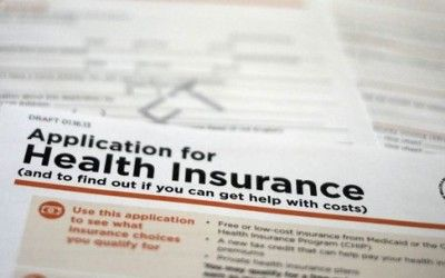 Affordable Health Insurance Plans to Secure Your Future