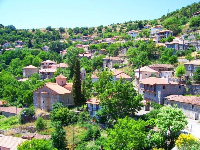 Magouliana