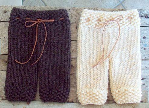 bebekler-icin-orgu-pantolon-modelleri-13