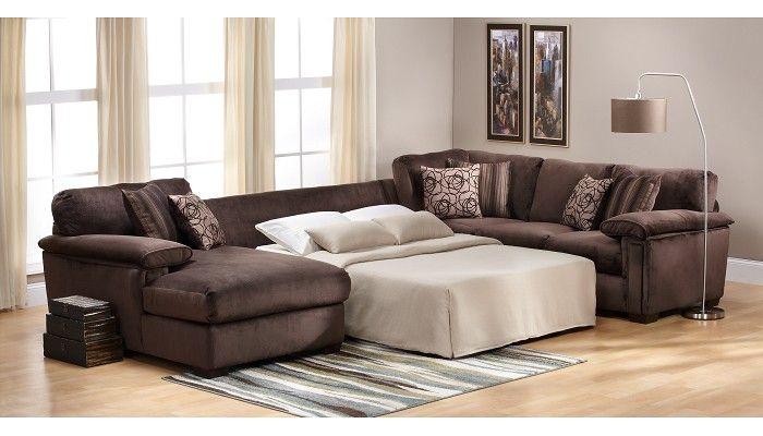 17 best images about mi casa el geeki on pinterest - Slumberland living room furniture ...