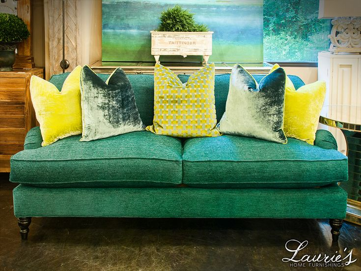 Laurieu0027s Collection, Couches, Chairs And More! All Handpicked By Laurie  Herself. Beautiful Fabrics, Trim, And Details. Click Through For More From  Her ...