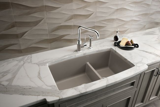 1000 images about porcelanosa on pinterest contemporary for Porcelanosa sinks