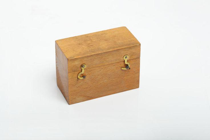 ION BITZAN (BIȚAN), Unspoken thoughts, http://lavacow.com/current-auctions/contemporary-east-lavacow-auction/unspoken-thoughts.html
