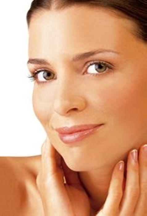 ¿Quieres lucir una #Piel radiante? ¡Entérate como puedes hacerlo! #Belleza