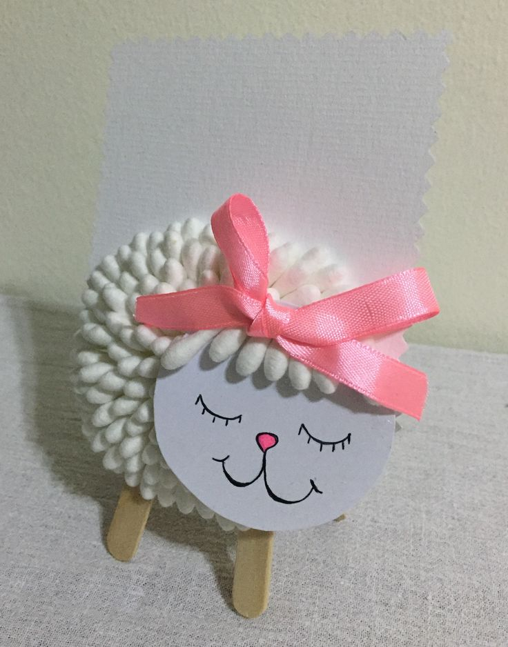 15 best handmade special things images on Pinterest | Crafts ...