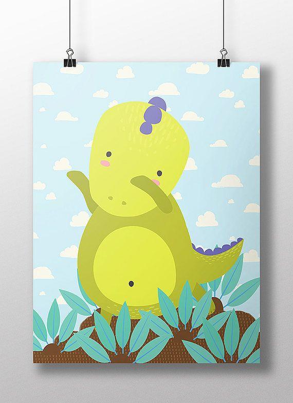 about dinosaur room decor on pinterest boys dinosaur room dinosaur