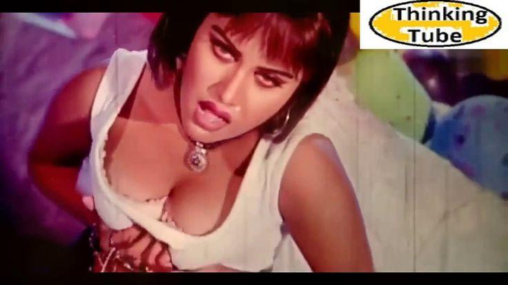 Sexy hd video nepali-4198