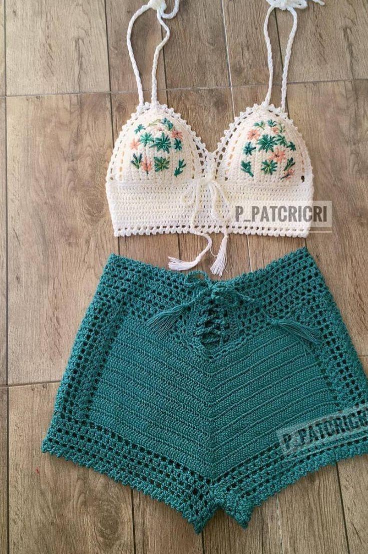 summer crochet; summer crochet patterns free; summer crochet projects; summer crochet ideas; summer crochets;