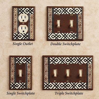 57 best safari jungle bedroom ideas images on pinterest bedroom ideas jungle bedroom and for. Black Bedroom Furniture Sets. Home Design Ideas