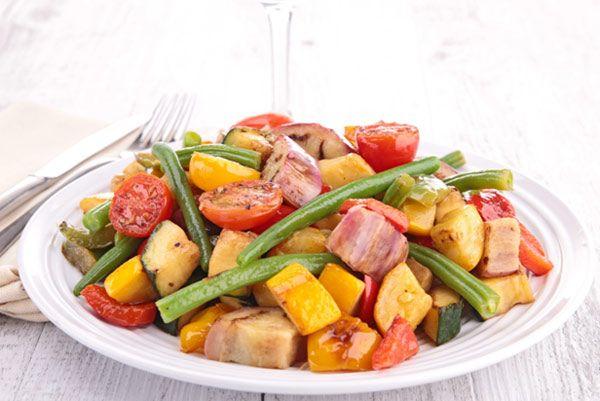 17 Best ideas about Fatty Liver Diet on Pinterest   Liver detox, Liver cleanse and Liver cleanse ...