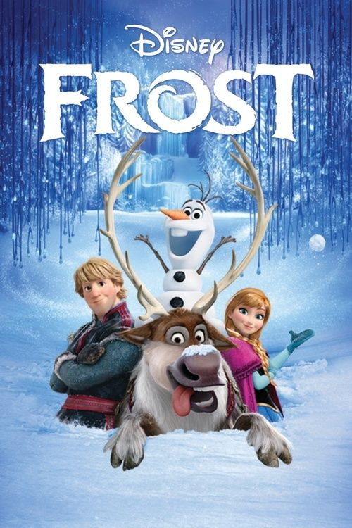 Frozen 2013 full Movie HD Free Download DVDrip