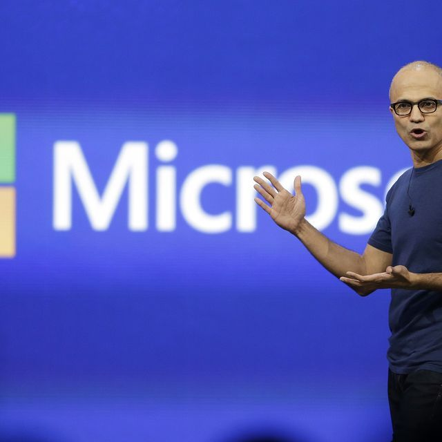 Microsoft is reportedly planning significant layoffs as it merges Nokia's handset unit formally acquired earlier this year. According to Bloomberg... #tech #technology #techtuesday #techtues