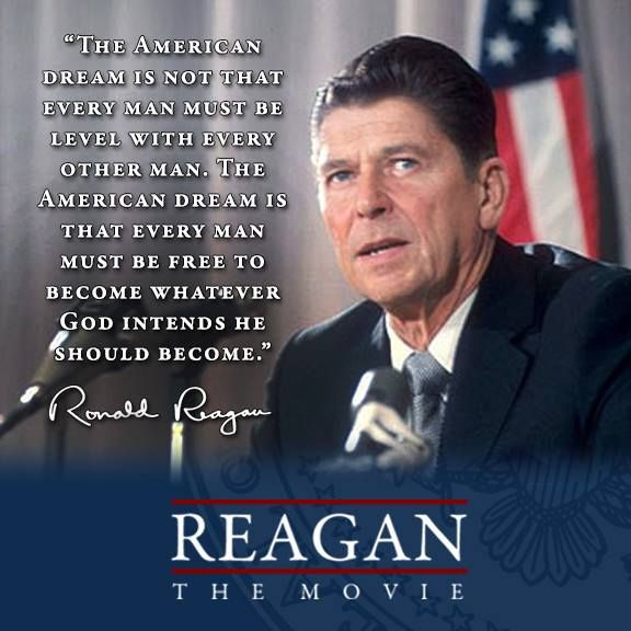Ronald Reagan Quotes 93 Best President Ronald Reagan Quotes Images On Pinterest  God .