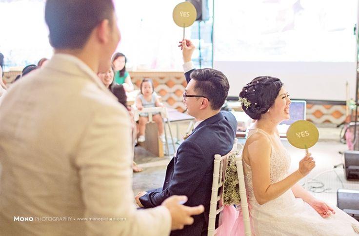 singapore_wedding_monophotography_davin_sheila66