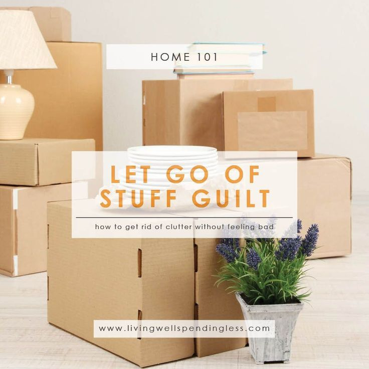 Best Clutter Free Home Ideas On Pinterest Organizing Clutter