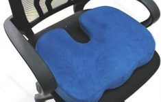 awesome New Office Chair Cushions 25 On Small Home Remodel Ideas with Office Chair Cushions
