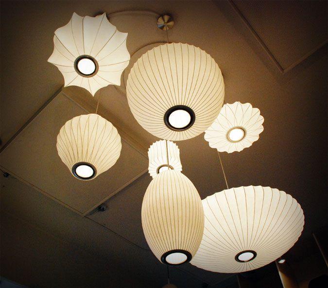 75 best Lighting images on Pinterest | Decorative lighting ...