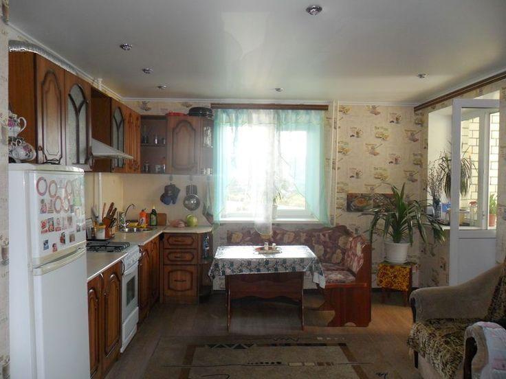 Наш канал в Telegram t.me/realtor164 Саратов, ул. Тархова, 8 000, Аренда / Однокомнатная http://realtor164.ru/arenda-kvartir/1-komn/realty1896.html  Сдам 1 ком квартиру на ул. Тархова 27 Б. Квартира площадью 42 м. Просторная комната 16 м, кухня 15 м , полностью укомплектована. Есть все необходимое от вилки до ложки, в наличии вся техника ( холодильник, телевизор, стиральная машина автомат) хорошая мебель, интернет+телевидение. Прекрасное расположение. Отличная инфраструктура ( магазины…