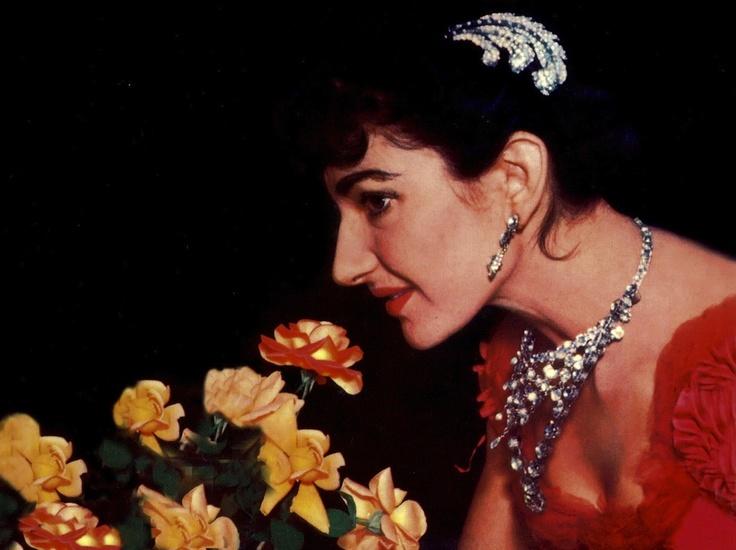 17 best images about maria callas la divina on pinterest