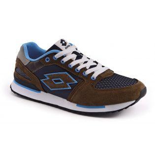 lotto R9229 FLETCHER Gri Erkek Günlük Spor Ayakkabısı Online alışverişin yeni adresi Hemen üye ol fırsatları kaçırma...! www.trendylodi.com #alisveris #indirim #hepsiburada #ayakkabı #erkek  #erkekayakkabı #moda #giyim