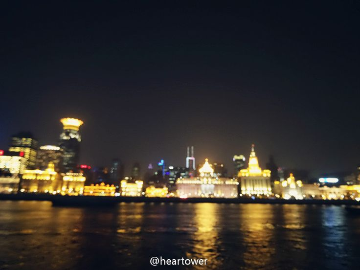 上海外滩 the bund,Shanghai