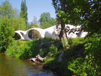 http://www.architecturedecollection.fr/bien.asp?REF=0000272