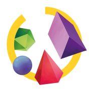 ARLOON Geometry: διδασκαλία γεωμετρικών στερεών με επαυξημένη πραγματικότητα.