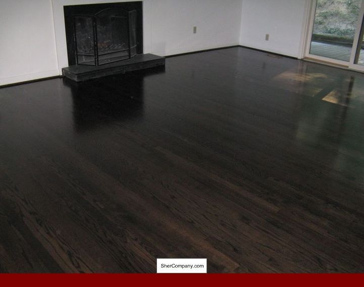 Oak Flooring At Lowes And