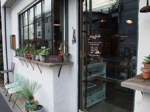 decoracion_exterior_comercios_cafeterias_restaurantes_sencillo_blog_apm_interiorismo_diseño_4