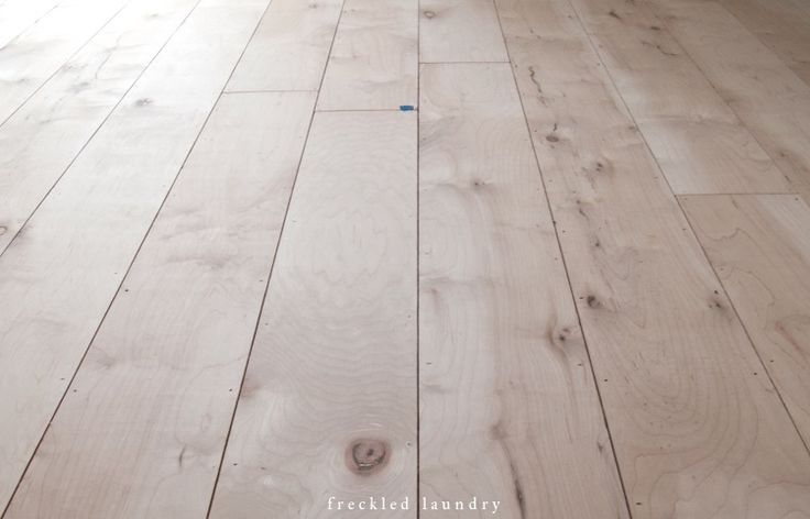 17 best images about diy plywood floor ideas on pinterest for Painting plywood floors ideas