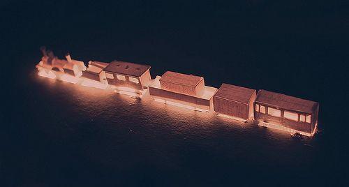 #16. Østersøen (Ödland, Sankta Lucia) on Vimeo