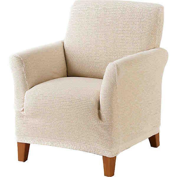 die besten 25 couch husse ideen auf pinterest golden. Black Bedroom Furniture Sets. Home Design Ideas