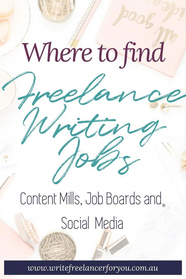 Freelance Writing Jobs Freelance Jobs Writing Jobs Writing Projects Content Mills Job Boards Findin Freelance Writing Jobs Writing Jobs Freelance Writing