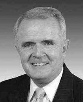 Jim Gibbons quotes quotations and aphorisms from OpenQuotes #quotes #quotations #aphorisms #openquotes #citation