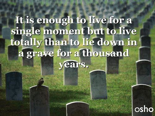 25+ Best Quotes On Death On Pinterest
