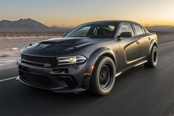 Speedkore 1 525 Horsepower Awd Dodge Charger Debuts At Sema Http Fastmusclecar Com Video Speedkore 1525 Horsepower Awd Dodge Charger In 2020 With Images Dodge Charger Dodge Awd