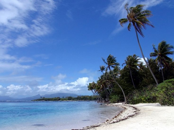 Tropical Island | tropical island photo Width: 1600 Height: 1200 photography , photo ...