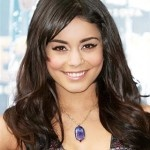 http://bit.ly/HBpGvV    Vanessa Hudgens' Long, Loose Layers WHAT TO ASK FOR: Loose, all-over layers with side-skimming bangs. Hudgens' cut is flattering on thick and fine hair alike: Shorter layers create volume for thinner hair, while the long length showcases the natural texture of thicker strands. Photo: Victor Chavez/WireImage