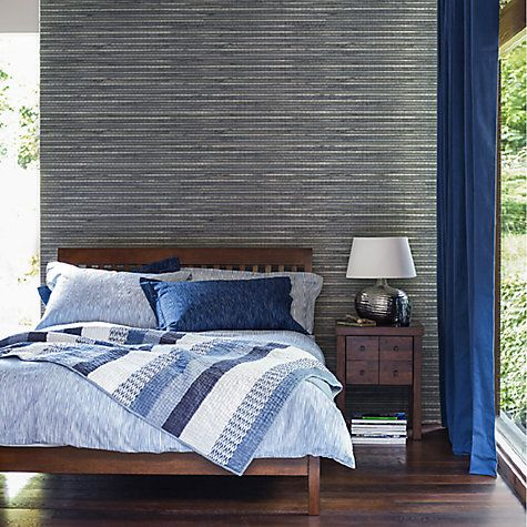 Best Bedroom Furniture Online Ideas On Pinterest Buy Bedroom