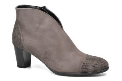 Ara Boots en enkellaarsjes Tol 43457 3/4'