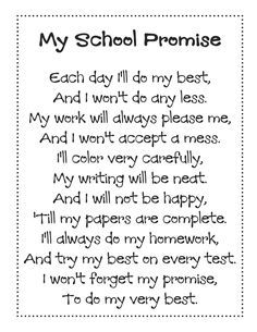 Image result for growth mindset poems