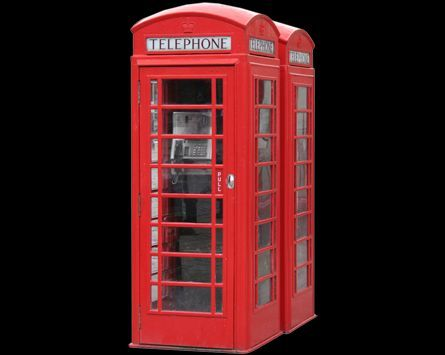 """Six of the Day: """"My favorite umbrellas were phone booths."""" by BanjoDan http://www.sixwordmemoirs.com/story.php?did=890370"""